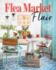 Cover for Flea market flair: fresh ideas for vintage finds