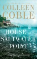 Cover for The House at Saltwater Point