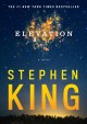 Cover for Elevation