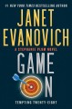 Cover for Game on