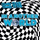 Cover for In another world