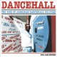 Cover for Dancehall: The Rise of Jamaican Dancehall Culture