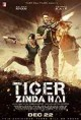 Cover for Tiger Zinda Hai