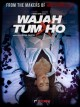 Cover for Wajah Tum Ho