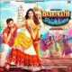 Cover for Badrinath Ki Dulhania [ video recording]