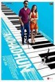 Cover for Andhadhun