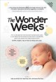 Cover for Wonder weeks: how to stimulate the most important developmental weeks in yo...