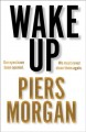 Cover for Wake Up: Why the World Has Gone Nuts