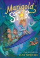 Cover for Marigold Star