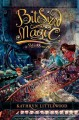 Cover for Bite-sized magic: a Bliss novel