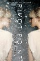 Cover for Pivot point