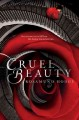 Cover for Cruel beauty