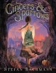 Cover for Cinders and Sparrows
