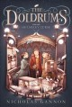 Cover for The Doldrums and the Helmsley curse