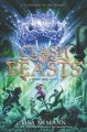 Cover for Clash of beasts: a going wild novel