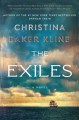 Cover for The exiles: a novel