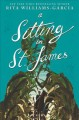 Cover for A sitting in St. James