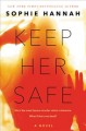 Cover for Keep Her Safe