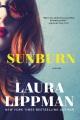 Cover for Sunburn: a novel