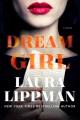 Cover for Dream girl: a novel