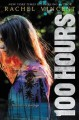 Cover for 100 hours