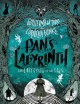Cover for Pan's Labyrinth: The Labyrinth of the Faun