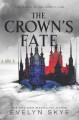Cover for The Crown's Fate