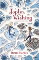 Cover for Joplin, Wishing