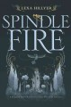 Cover for Spindle Fire