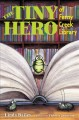 Cover for The Tiny Hero of Ferny Creek Library