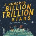 Cover for A hundred billion trillion stars