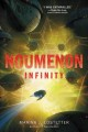 Cover for Noumenon infinity