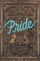 Cover for Pride