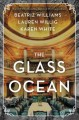 Cover for The glass ocean: a novel
