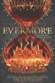 Cover for Evermore