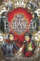 Cover for Estranged. The Changeling King 2, The changeling king