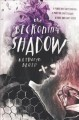 Cover for The Beckoning Shadow