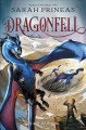 Cover for Dragonfell