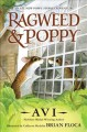 Cover for Ragweed & Poppy
