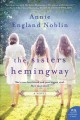 Cover for The Sisters Hemingway
