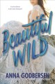 Cover for Beautiful wild