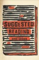 Cover for Suggested reading