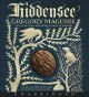 Cover for Hiddensee: a tale of the once and future Nutcracker