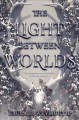 Cover for The light between worlds