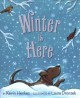 Cover for Winter is here
