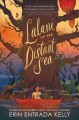 Cover for Lalani of the distant sea