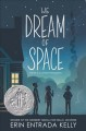 Cover for We dream of space
