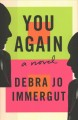 Cover for You again: a novel