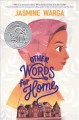Cover for Other words for home