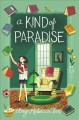 Cover for A kind of paradise